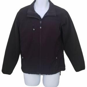 Helly Hansen Compass Workwear U500 Series - Men's